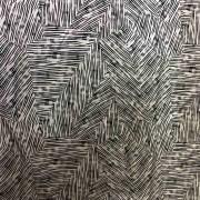 Tecido Viscose Estampada Estampa 98