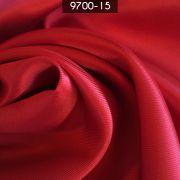 Tecido Zibeline Vermelho