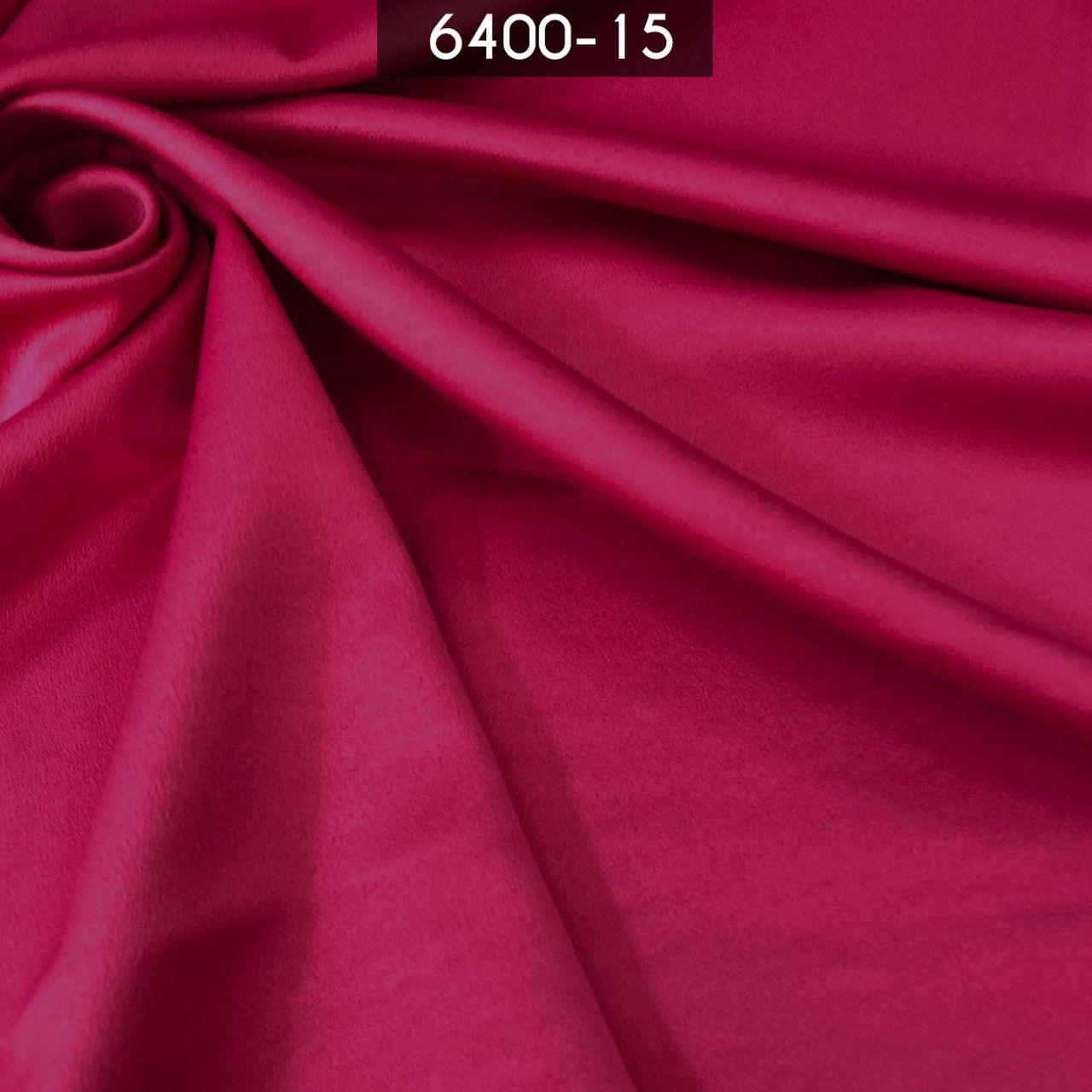 Tecido Crepe Inder Pink