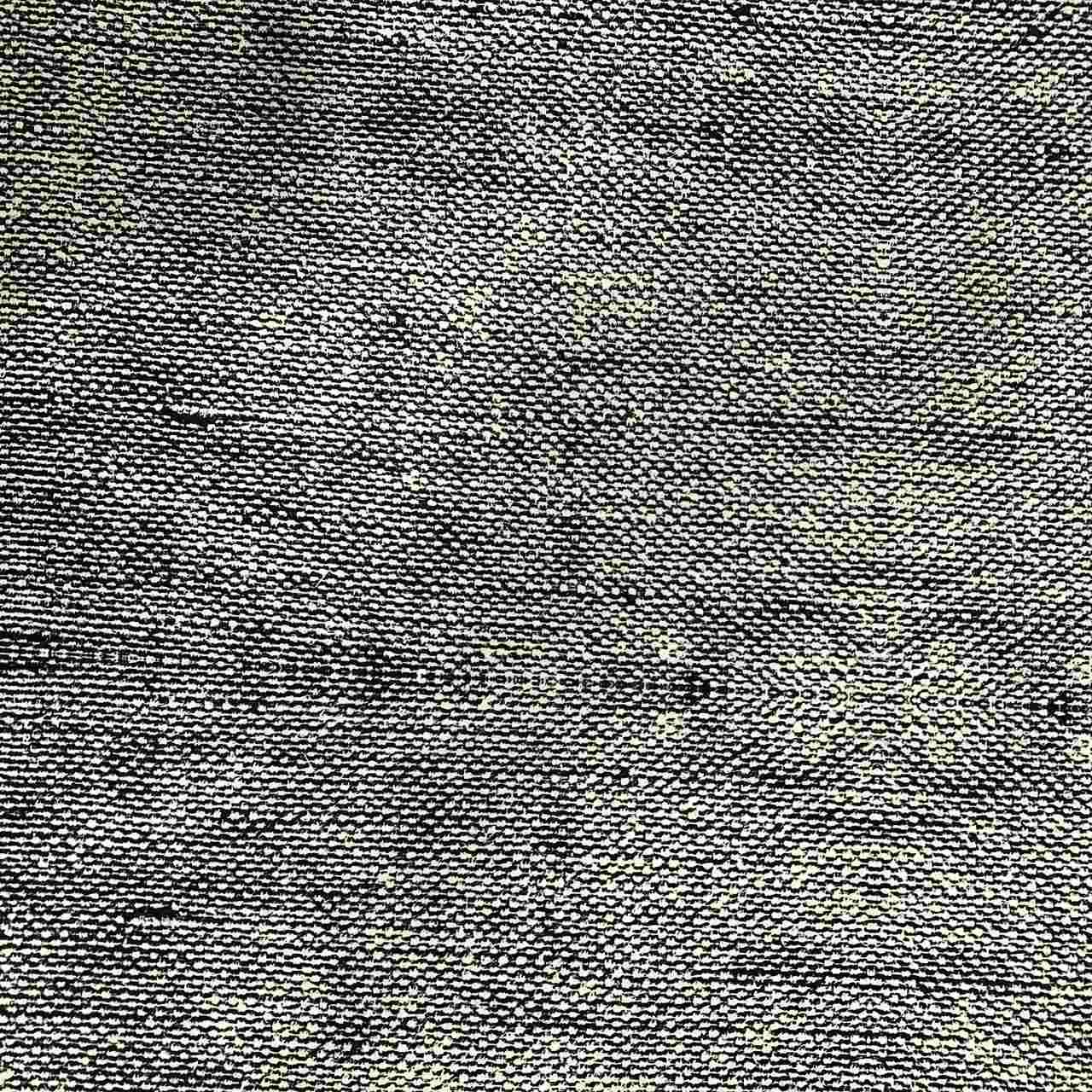 Tecido Malha Viscolycra  95%Viscose 5%Elastano Estampa 45