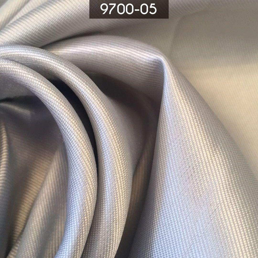 Tecido Zibeline Prata