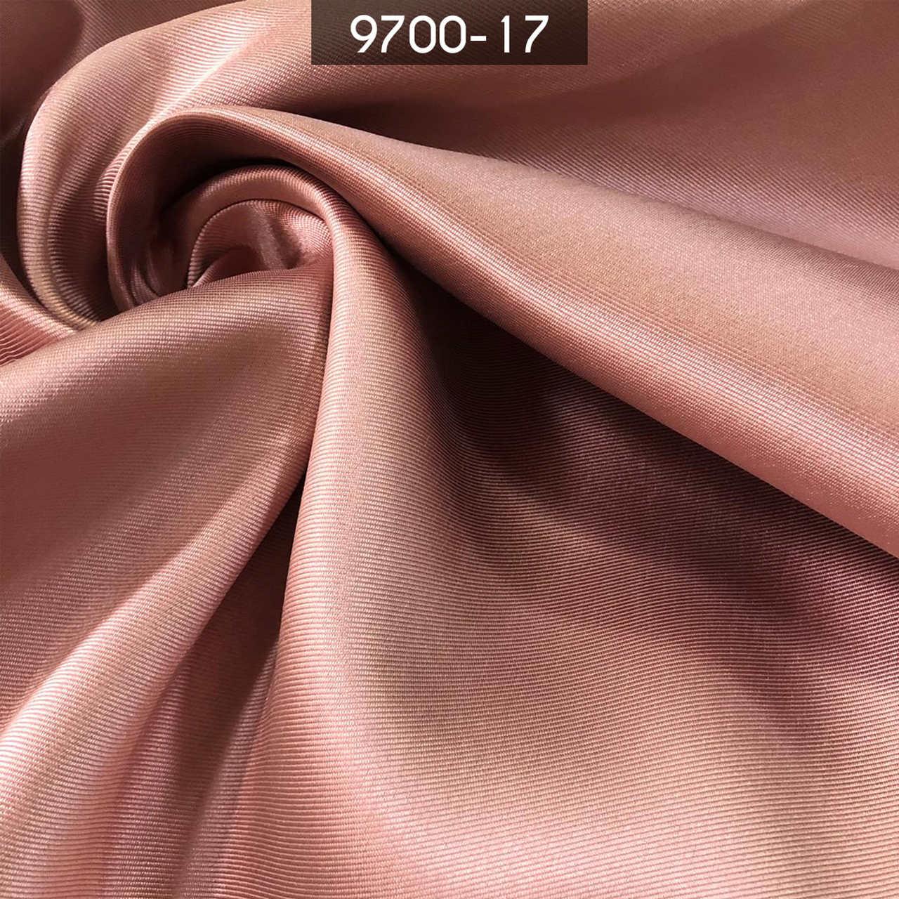 Tecido Zibeline Rose