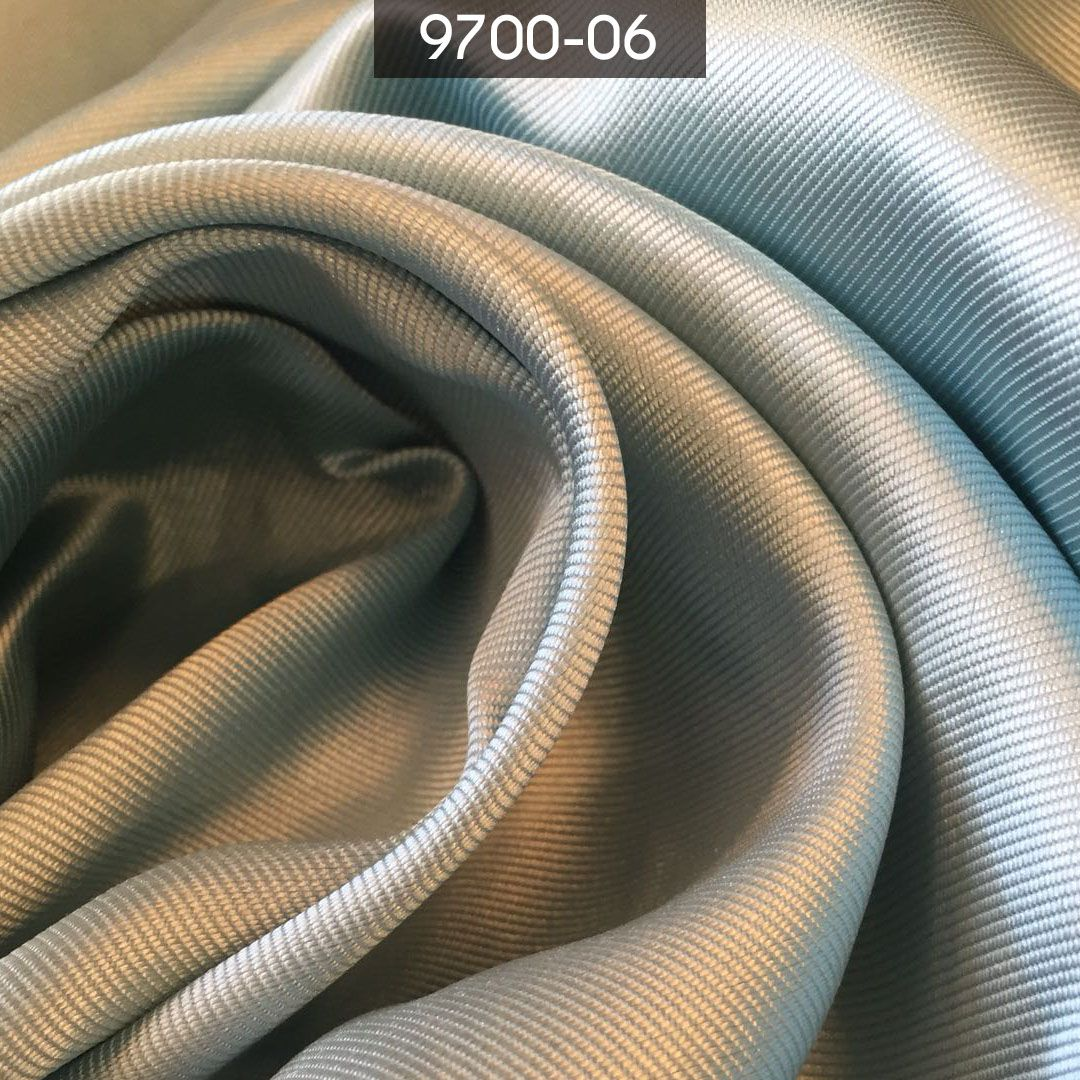 Tecido Zibeline Tiffany