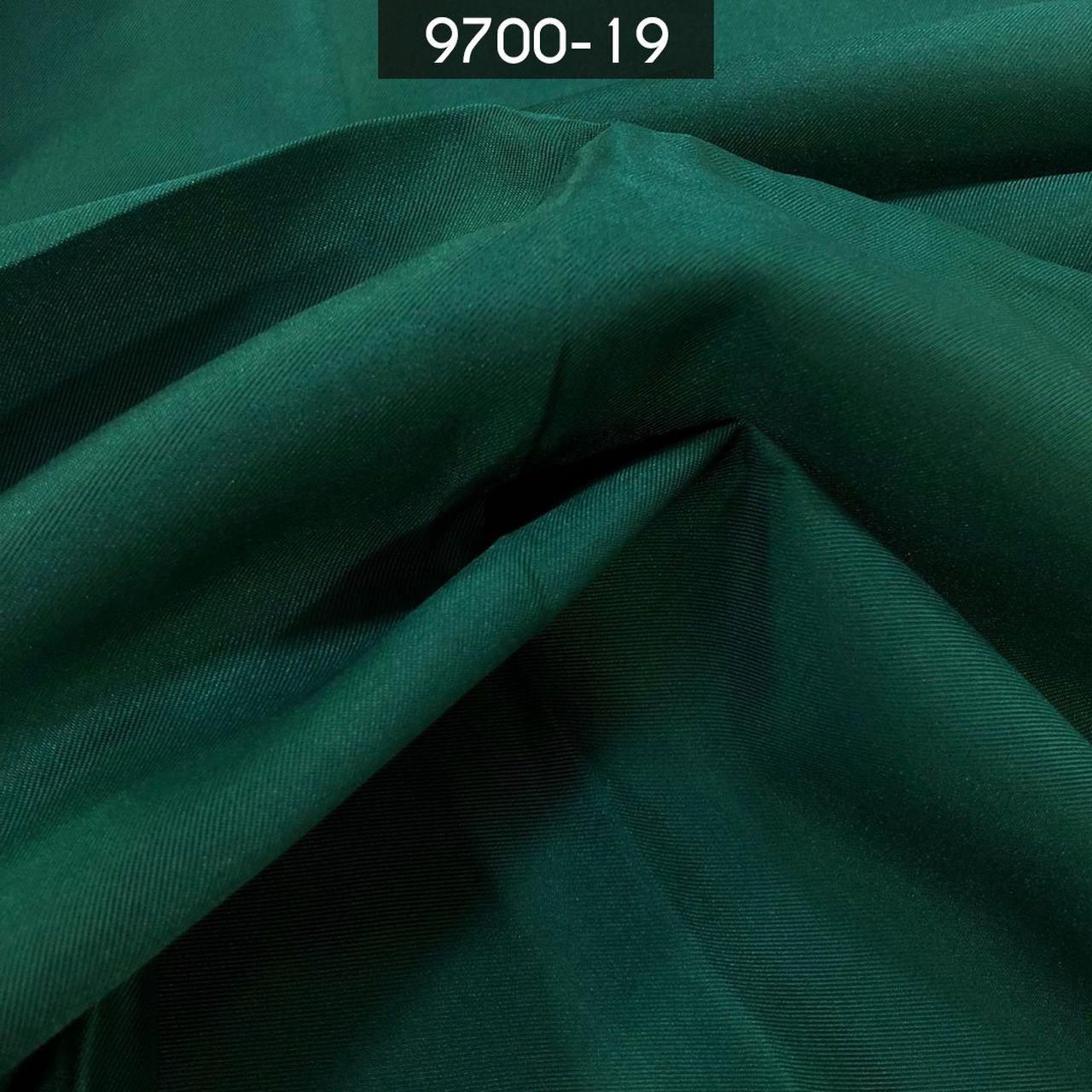 Tecido Zibeline Verde