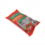 Bala de Alga Marinha sabor Morango Sweet Jelly 500g 3 unidades
