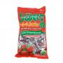 Bala de Alga Marinha sabor Morango Sweet Jelly 500g 6 unidades