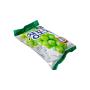 Bala de Uva Verde Japonesa Lotte 153g