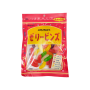 Bala Japonesa Kasugai Jelly Beans 140g