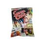 Balas Super Lemon Super Soda e Super Cola Kit