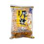 Biscoito de Arroz com Alga Nori Want Want Seaweed Rice Crackers 160g
