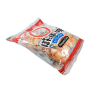 Biscoito de Arroz Japonês Pota Pota Yaki Kameda 121g