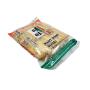 Biscoito de Arroz Want Want Sembei 92g