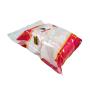 Biscoito Doce de Polvilho com Glace Shirayuki 120g