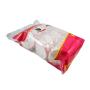 Biscoito Doce de Polvilho com Glace Shirayuki 200g