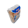 Biscoito Sembei Cookies sabor Leite Satsumaya 260g