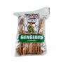 Biscoito Sembei Gengibre Phaza 470g