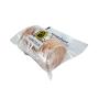 Biscoito Sembei Gergelim Phaza 200g