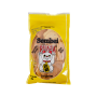 Biscoito Sembei Gergelim Phaza 80g