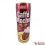 Café Mocha Premium OKF