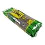 Chá Verde Genmaicha Yellow Ujinotsuyu 200g