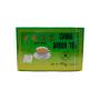 Chá Verde Importado Fujian 20 Sachês