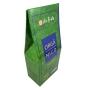 Chá Verde Orgânico Yamamotoyama 150g Kit 2 unidades