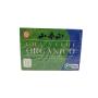 Chá Verde Orgânico Yamamotoyama 15 Sachês