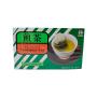 Chá Verde Sencha Ujinotsuyu 20 Sachês 40g