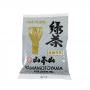 Chá Verde Yamamotoyama 200g 25 unidades