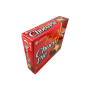 Choco Pie Lotte 336g - 12 unidades