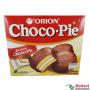 Choco Pie Orion 360g - 12 unidades