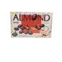 Chocolate Japonês Almond Meiji 173g