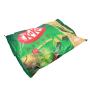 Chocolate Kit Kat Japonês sabor Chá Verde Matcha