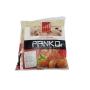 Farinha Panko Romariz Food Service 200g
