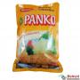 Farinha Panko Woomtree Bread Crumbs 200g