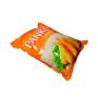 Farinha para Empanar Panko Bread Crumbs GW 1Kg