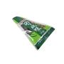 Furikake sabor Alga Nori Futaba 5 pacotes