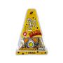Furikake sabor Ovo e Nori Urashima 5 pacotes
