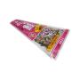 Furikake sabor Salmão e Nori Urashima 5 pacotes