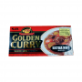 Karê Japonês Golden Curry Extra Forte Ookara S&B 220g 10 Unidades