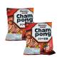 Lamen Coreano Champong Frutos do Mar Picante 2 unid