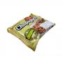 Lamen Coreano Chapaghetti Kit com 2