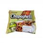 Lamen Coreano Chapaghetti Kit com 3