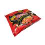 Lamen Coreano Hot Chicken Ramen 2x Spicy Kit 10 unidades
