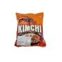 Lamen Coreano Kimchi Ramyum 10 unid