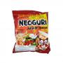 Lamen Coreano Nongshim Neoguri Picante Kit com 20