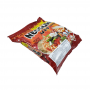 Lamen Coreano Nongshim Neoguri Picante Kit com 2