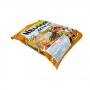 Lamen Coreano Nongshim Neoguri Suave Kit com 5
