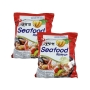 Lamen Coreano Nongshim Seafood Ramyun Kit 2 Unid