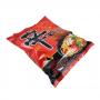 Lamen Coreano Nongshim Shin Ramyun Kit com 2